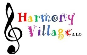 Harmony Village LLC